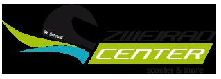 Zweirad Center Schmid